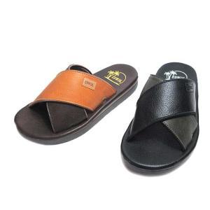 エドウィン EDWIN 紳士用ヘップサンダル メンズ 靴|nws
