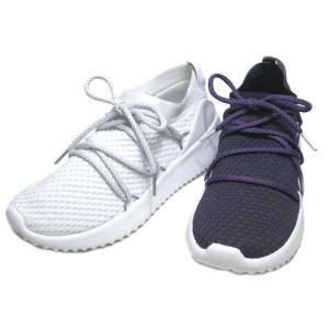 アディダス adidas ウルティマモーション ランニングスタイル スニーカー レディース 靴|nws
