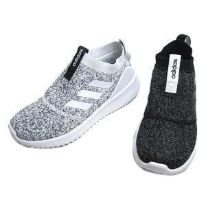 アディダス adidas ウルティマフュージョン ランニングスタイル スニーカー レディース 靴|nws