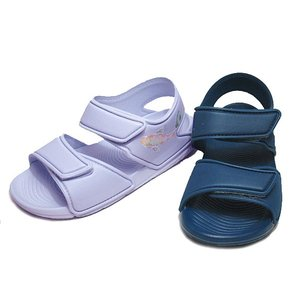 アディダス adidas アルタスイム C スイミングサンダル キッズ 靴|nws