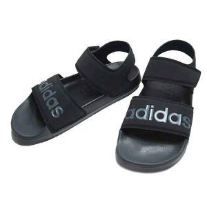 アディダス adidas アディレッタサンダル メンズ レディース 靴 nws