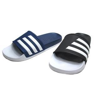 アディダス adidas アディレッタ TND シャワーサンダル メンズ レディース 靴|nws