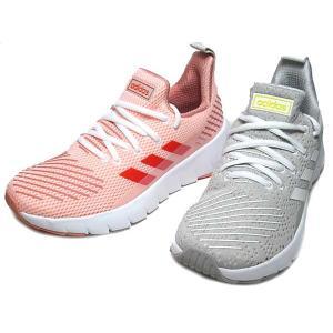 アディダス adidas オズウィーゴラン ランニングスタイル レディース 靴|nws