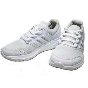 アディダス adidas GLX 4 W ランニングホワイト ランニングシューズ レディース 靴|nws