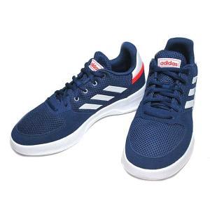 アディダス adidas フュージョンフロー バスケットボールシューズスタイル ダークブルー メンズ 靴|nws