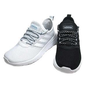 アディダス adidas ライトアディレーサーリボーン W ランニングスタイル スニーカー レディース 靴|nws