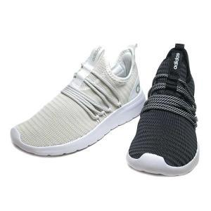 アディダス adidas ライトアディレーサーADPT2.0 ランニングスタイル スニーカー メンズ 靴|nws