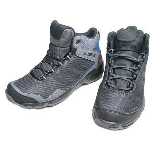 アディダス adidas TXHIKER MID GTX ハイキングシューズ メンズ 靴|nws