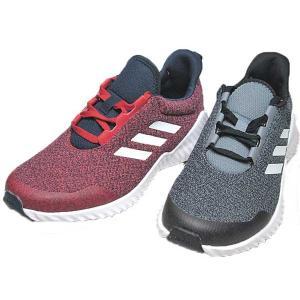 アディダス adidas フォルタラン 2 ランニングシューズ キッズ 靴|nws