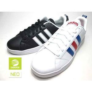 アディダス adidas バルストライプス2 コートスタイル スニーカー メンズ 靴|nws