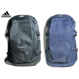 アディダス adidas EP/Syst. BP40 FK2239 FK2241 バックパック レジェンドインクホワイト メンズ レディース 鞄|nws