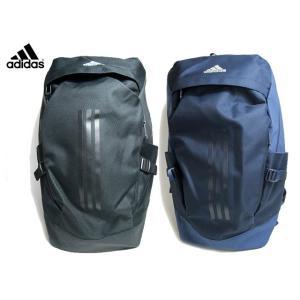 アディダス adidas EP/Syst. BP30 FK2243 FK2244 バックパック メンズ レディース 靴【ラッピング不可】|nws