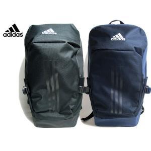 アディダス adidas EP/Syst. BP20 FK2245 FK2247 バックパック メンズ レディース 靴|nws
