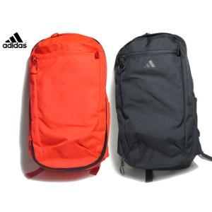 アディダス adidas OP/Syst. BP30 FK2257 FK2258 バックパック メンズ レディース 鞄【ラッピング不可】|nws