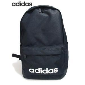 アディダス adidas CLASSIC バックパックXL FL3716 ブラックブラックホワイト メンズ レディース 鞄【ラッピング不可】|nws