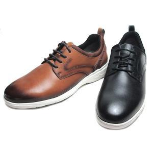 フット パワー Foot Power FP1501 カジュアルシューズ スニーカー メンズ 靴|nws