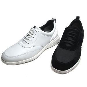 フットパワー FOOT POWER FP1502 カジュアルシューズ スニーカー メンズ 靴|nws