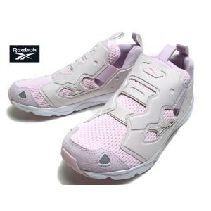 リーボック フューリーライト 3 FURYLITE 3 レディース 靴|nws