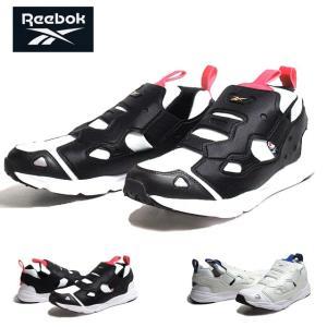 リーボック Reebok FURYLITE 3 スニーカー メンズ 靴|nws