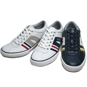 ゴライアス Goliath G-1708PV ダレン スニーカー メンズ 靴|nws