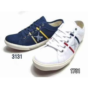 ゴライアス Goliath デルッテ2 キャンバス スニーカー メンズ 靴|nws