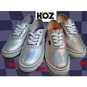 ホーズ HOZ RUCY スニーカー レディース 靴|nws