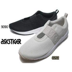 アシクッスタイガー ASICS TIGER GEL-LYTE KOMACHI STRAP スリッポンタイプ スニーカー レディース 靴|nws