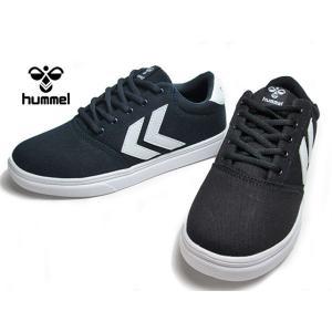 ヒュンメル Hummel エッセン ESSEN 206728 スニーカー メンズ レディース 靴|nws