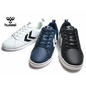 ヒュンメル hummel マインツ MAINZ 206729 スニーカー メンズ レディース 靴|nws