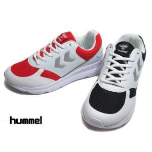 ヒュンメル Hummel ハンデヴィット HANDEWITT 206731 スニーカー メンズ レディース 靴|nws