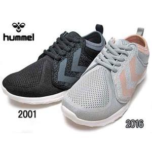 ヒュンメル hummel ACTUS WS スニーカー レディース 靴|nws