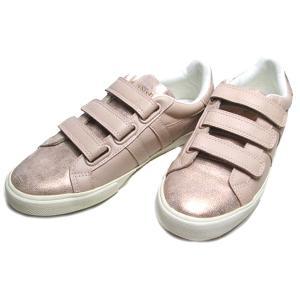 ゴーラ GOLA IMGLS154 ピンク ベルクロタイプスニーカー レディース 靴|nws