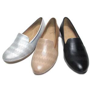 イング ing 0920 ワイズ2E オペラシューズ レディース 靴|nws