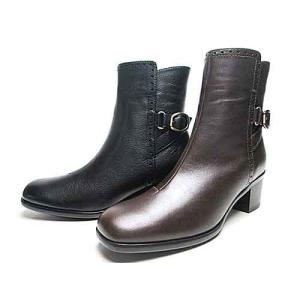 イング ing ベルトデザインショートブーツ レディース・靴|nws
