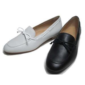 イング ing 2710 2E ローファーパンプス レディース 靴|nws