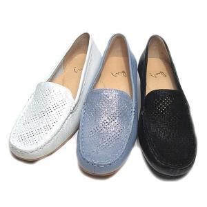 イング ing デザインローファーパンプス レディース 靴|nws