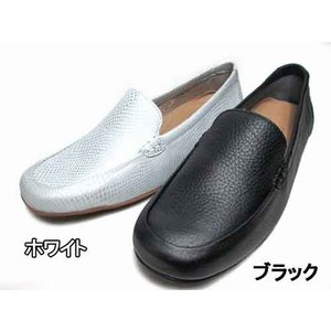 イング ing ローヒールスリッポン レディース・靴|nws