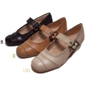 イングプラス ing PLUS + ストラップパンプス レディース 靴|nws