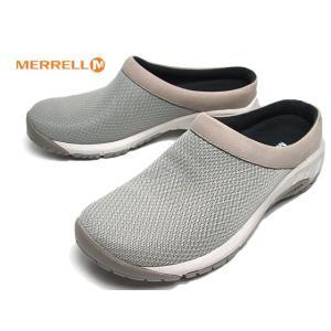 メレル MERRELL J000552 アンコール ブリーズ 4 ENCORE BREEZE 4 アルミニウム スライドタイプシューズ レディース 靴|nws