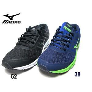 ミズノ MIZUNO ミズノイージーラン MIZUNO EZRUN ランニングシューズ ユニセックス メンズ レディース 靴|nws