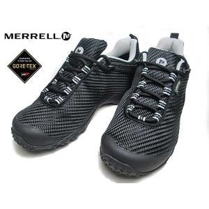 メレル MERRELL カメレオン7 ストーム ゴアテックス CHAM 7 STORM GTX レディース 靴|nws