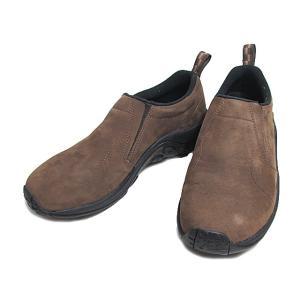 メレル MERRELL ジャングル モック ゴアテックス JUNGLE MOC GORE-TEX メンズ 靴|nws