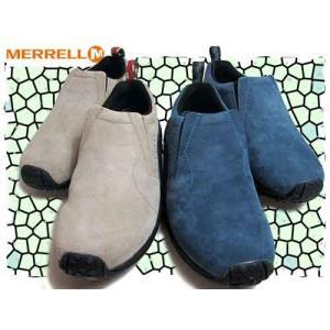 メレル MERRELL ジャングル モック アクティブ ライフスタイル メンズ 靴|nws