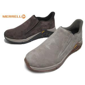 メレル MERRELL ジャングル モック 2.0 JUNGLE MOC 2.0 スリッポン スニーカー レディース 靴|nws