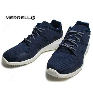 メレル 1シックス8 メッシュ MERRELL 1SIX8 MESH メンズ 靴|nws
