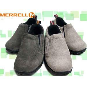 メレル MERRELL ジャングル モック アクティブ ライフスタイル キッズ 靴|nws