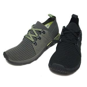 メレル MERRELL レンジ エーシープラス スニーカー メンズ 靴|nws