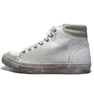 ジェイド JADE メンズスニーカー ダンスシューズ【靴】|nws