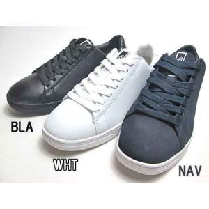 ジェイド JADE BIANCO ローカットスニーカー メンズ 靴|nws