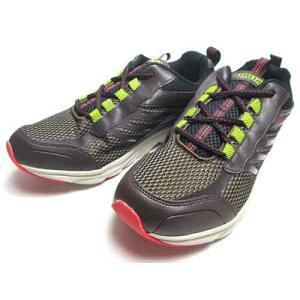 スポルディング SPALDING ジョギングタイプ ユニセックスタイプ スニーカー ダークブラウン メンズ レディース 靴|nws